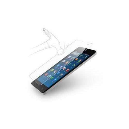 Forever Szkło hartowane Tempered Glass Forever do Samsung Galaxy A5 - GSM011369 Darmowy odbiór w 20 miastach!