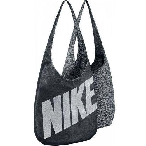 Torebka Nike Graphic Reversible BA4879-014 ()