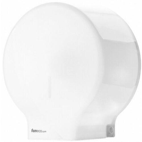 Pojemnik na papier toaletowy ECO Faneco Pojemnik na papier, Podajnik do papieru, Dozownik na papier