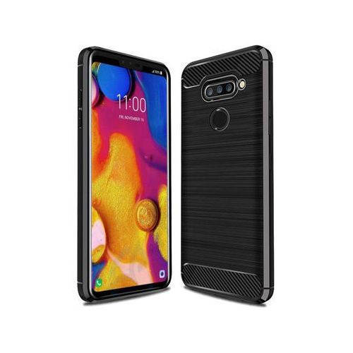 Etui rugged armor lg v40 thinq marki Alogy