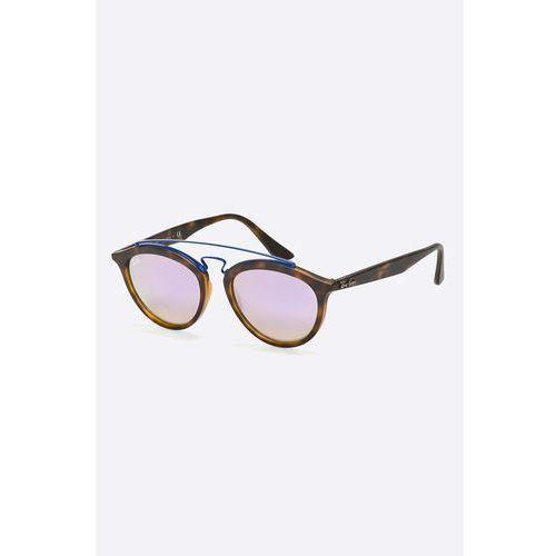 Ray-ban - okulary rb4257.6266b0