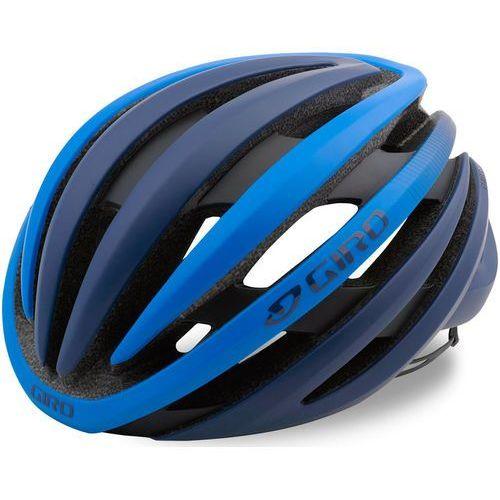 Giro cinder mips kask rowerowy niebieski m | 55-59cm 2018 kaski rowerowe