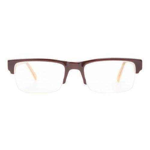 Smartbuy collection Okulary korekcyjne veronica e a97