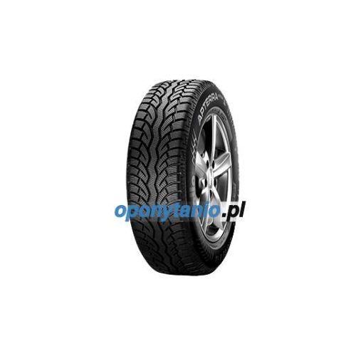 Apollo Apterra Winter 215/60 R17 96 H