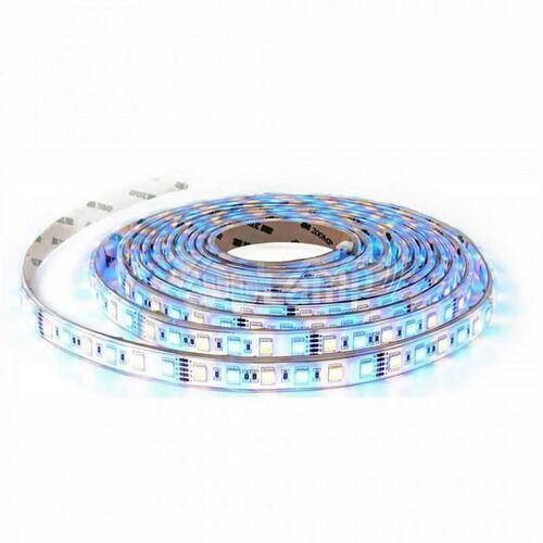 V-tac V-TAC Taśma LED SMD5050 300LED RGBW RGB+4000K A++ 12V IP20 900lm/m 9W/m VT-5050 SKU 2552 - Rabaty za ilości. Szybka wysyłka. Profesjonalna pomoc techniczna.