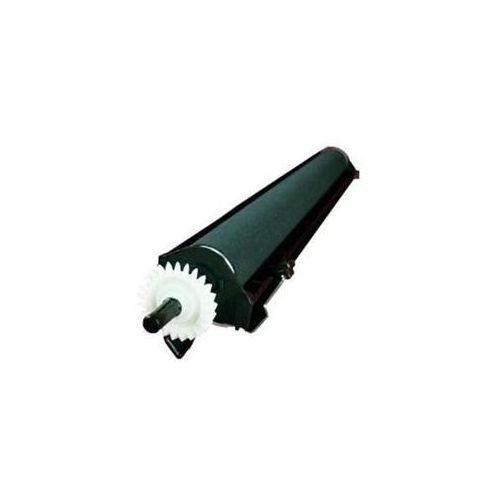 rolka transferowa / image transfer roller tf-p04, tfp04, a1480y2 marki Konica minolta