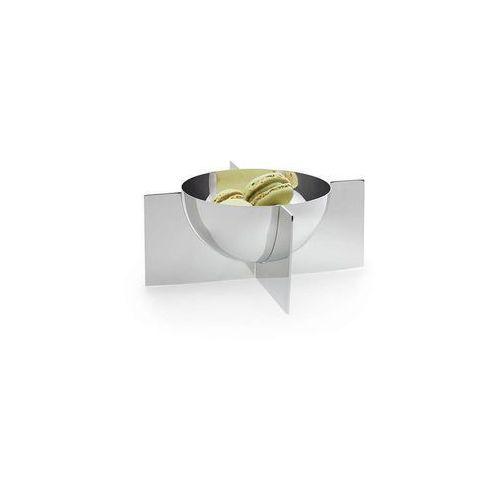 Philippi - misa fleuron, 18,20 cm - 18,20 cm