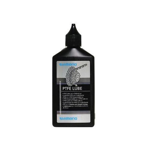 WS1500131 Olej SHIMANO PTFE (suche warunki) - 100 ml (8717009357913)