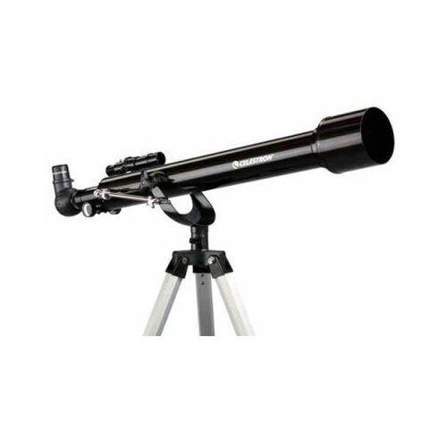 Teleskop astronomiczny powerseeker. marki Celestron
