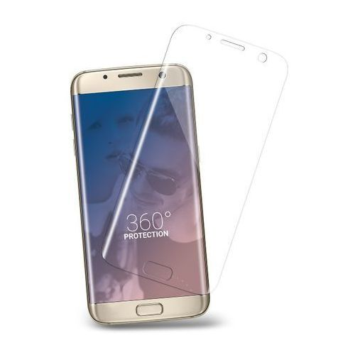 Telforceone Folia ochronna beeyo full body film do samsung a3 a310 2016 (5900495526052)