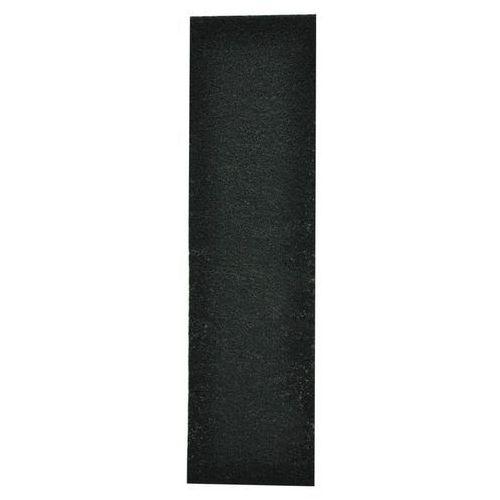 Filtr węglowy do oczyszczaczy AeraMax: DX95, 6368c_FELL