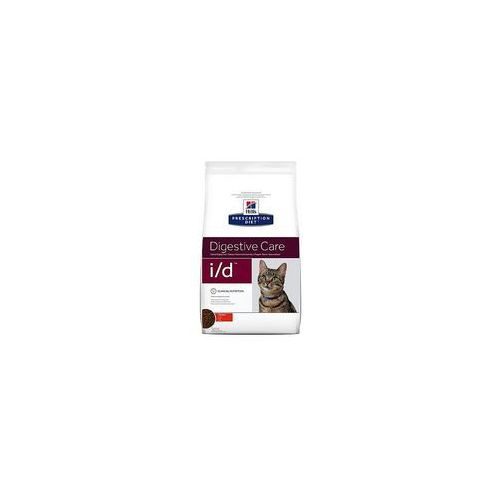 Hills prescription diet Hill's prescription diet i/d feline 400g