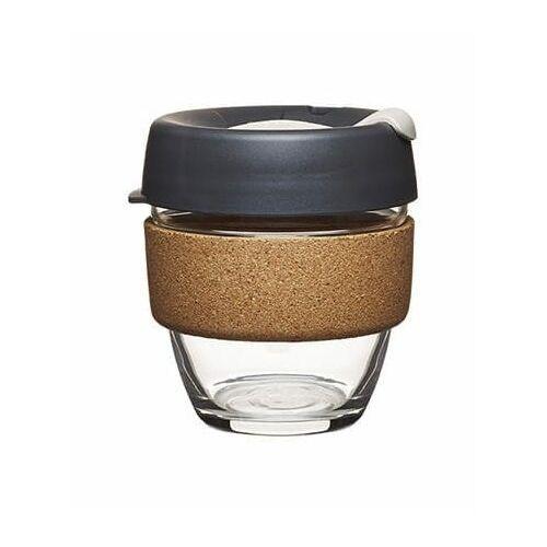 Keepcup kubek brew cork press 227 ml (9343243005304)