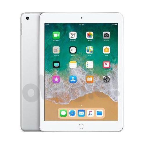 Apple iPad 9.7 128GB