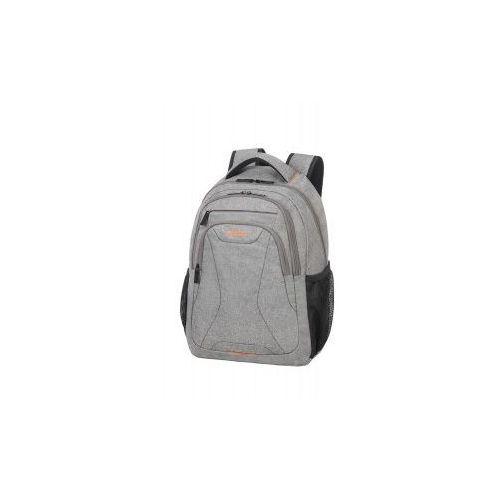 "SAMSONITE AT WORK Plecak na laptopa 15.6"", 107602-2447"