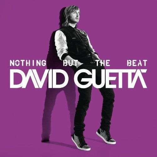 DAVID GUETTA - NOTHING BUT THE BEAT (LIMITED XMAS EDITION) - Album 3 płytowy (CD)