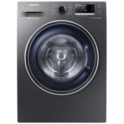 Samsung WW90J5456