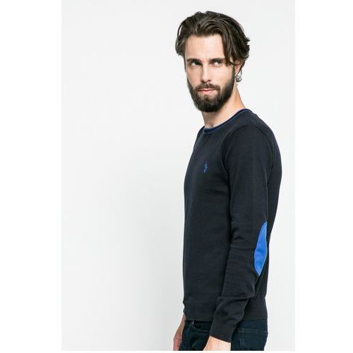 U.S. Polo - Sweter