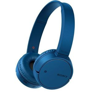 Sony MDR-ZX220