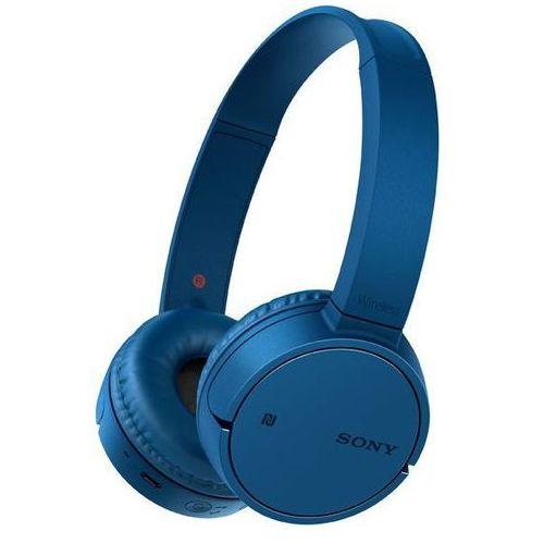 Sony MDR-ZX220 - słuchawki