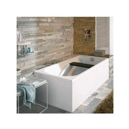 OKAZJA - Koło Comfort 180 x 80 (XWP1480000)