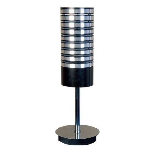 Italux Lampa stołowa sprint mtf9502/1 - - rabat w koszyku (5900644342069)