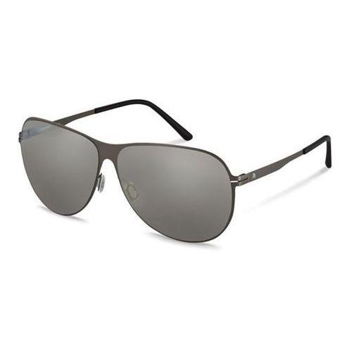 Rodenstock Okulary słoneczne r1402 c