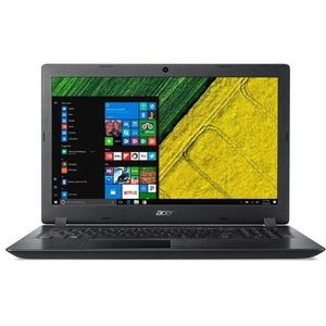 Acer Aspire NX.GY9EP.001