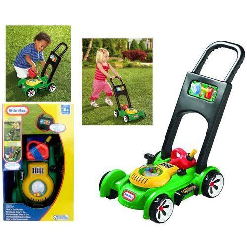 Little Tikes Kosiarka do trawy dla dzieci