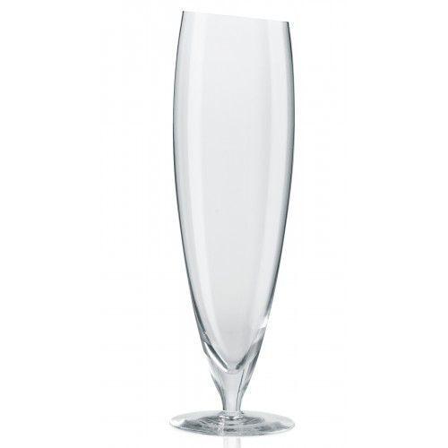 Szklanka do piwa, 0,5 l, zestaw 2 szt. - Eva Solo