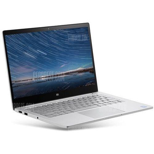 Xiaomi Air 13 Laptop, kup u jednego z partnerów