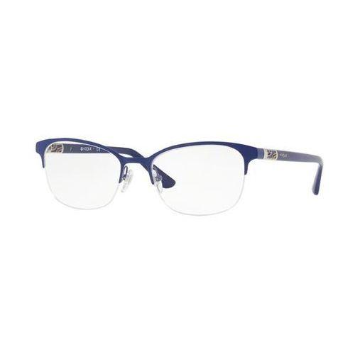 Vogue eyewear Okulary korekcyjne vo4067 5062