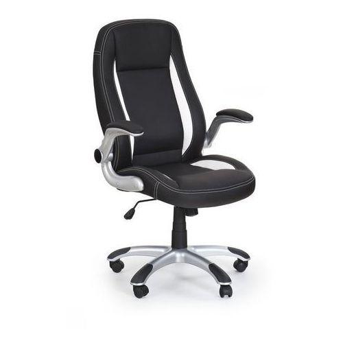 Krzesło Saturn fotel