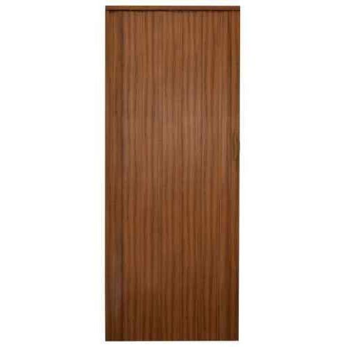 Drzwi harmonijkowe 008p 45g merbau mat g 80 cm marki Gockowiak
