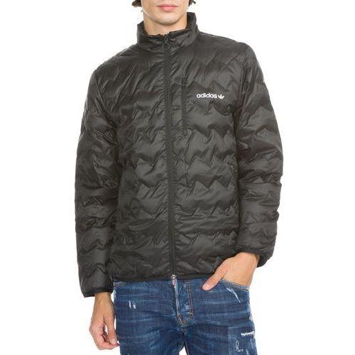 Adidas originals kurtka czarny xl
