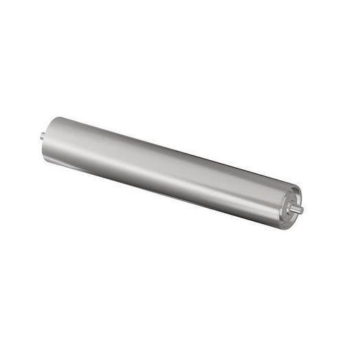 Rolka nośna - mały przenośnik rolkowy,Ø 50 mm, szer. taśmy 300 mm marki Unbekannt