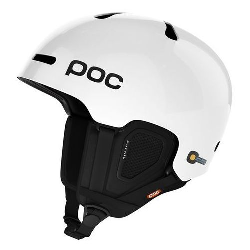 POC KASK FORNIX BACKCOUNTRY MIPS 1001