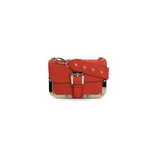 TORBA Red Valentino SHOULDER BAG