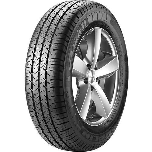 Michelin Agilis 51 225/60 R16 105 H