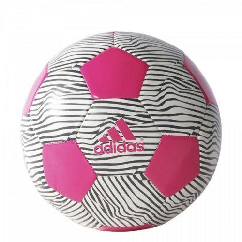 Piłka nożna x glider ii ac5892 izimarket.pl marki Adidas
