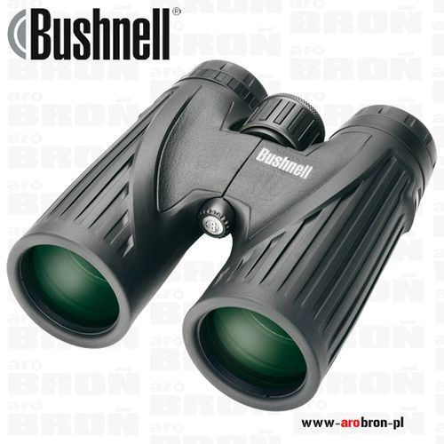 Bushnell Lornetka legend 8x42 ultra hd