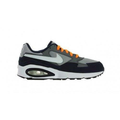 BUTY NIKE AIR MAX ST roz 36,5 (GS) 654288 005, 091202973629