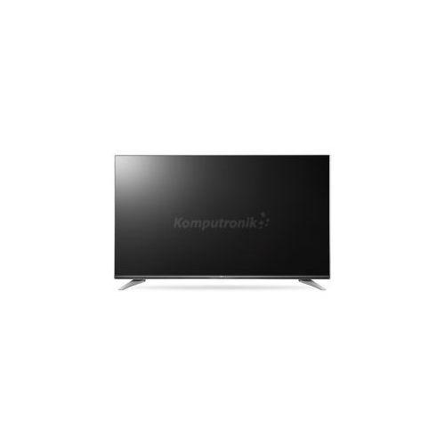 TV LED LG 65UH7507