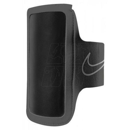 Opaska na ramię Nike Lightweight Arm Band 2.0 NRN43001OS, NRN43001OS