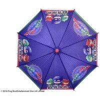 Perletti Parasol manualny pidżamersi