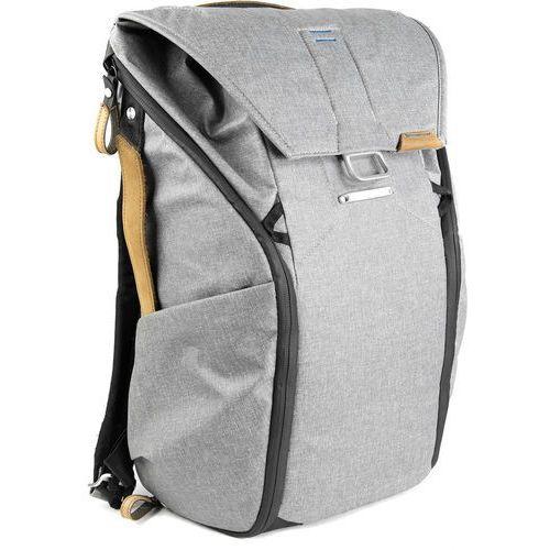 Peak design Plecak everyday backpack ash 20l bb-20-as-1 (0855110003775)