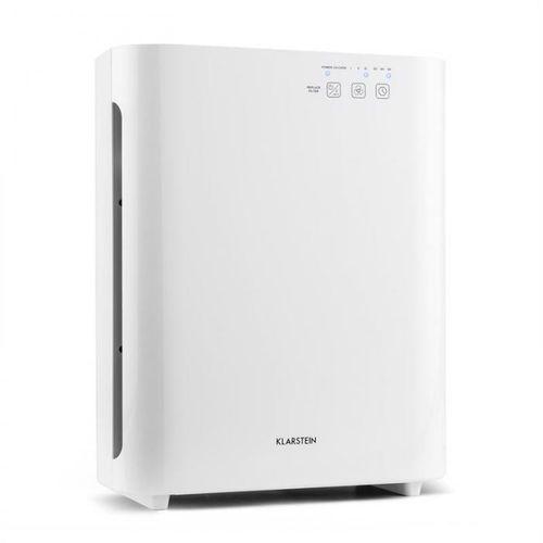 vita pure 2g oczyszczacz powietrza jonizator filtr 5-warstwowy 55w marki Klarstein