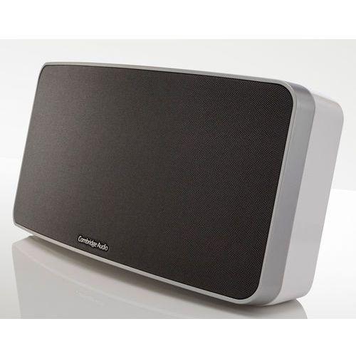 Cambridge audio minx air 200 - autoryzowany salon w-wa ul.tarczyńska 22*negocjuj cenę!
