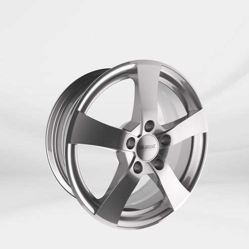 "Alcar Felgi aluminiowe 16"" 5x112 dezent re (4026569232276)"