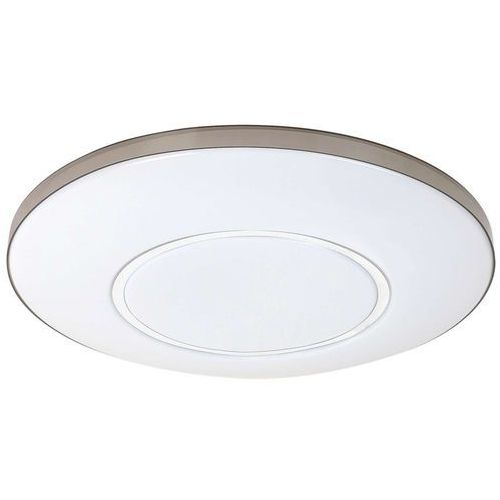 Rabalux - LED Plafon ściemnialny z pilotem LED/24W/230V